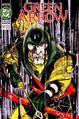 Green Arrow Vol 2 57