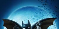 Lego Batman/Gallery