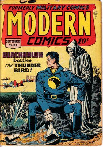 File:Modern Comics Vol 1 65.jpg