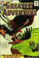 My Greatest Adventure 75