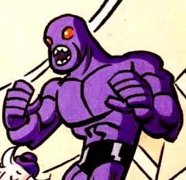 File:Parasite DC Super Friends 001.jpg