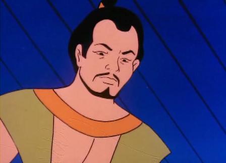 File:Samurai Super Friends.jpg