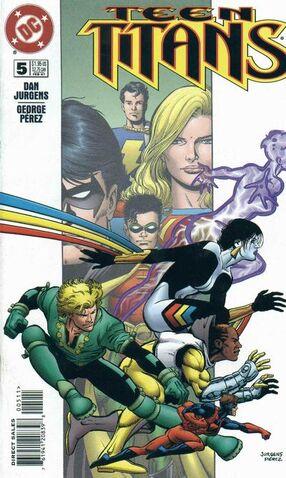 File:Teen Titans v.2 5.jpg