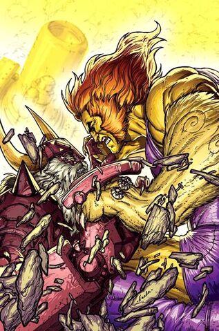 File:Thundercats Hammerhand's Revenge Textless.jpg