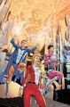 Thumbnail for version as of 20:36, September 28, 2012