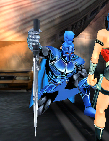 File:Ares Earth's Final Defense 001.png