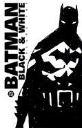 Batman - Black and White, Volume 2