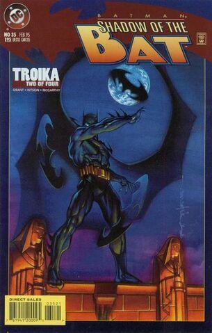 File:Batman - Shadow of the Bat 35B.jpg