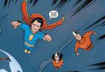 Captain Marvel, Jr. Earth-S 0002