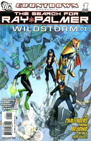 File:Countdown Presents Search for Ray Palmer Wildstorm 1.jpg