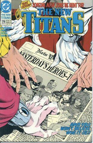File:New Titans 79.jpg