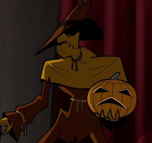 File:Scarecrow bb1.jpg
