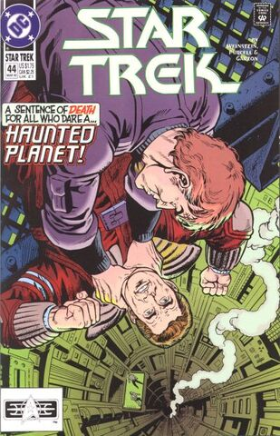 File:Star Trek Vol 2 44.jpg