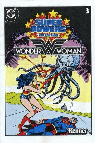 File:Super Powers Collection Vol 1 3.jpg