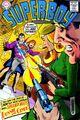 Superboy Vol 1 149