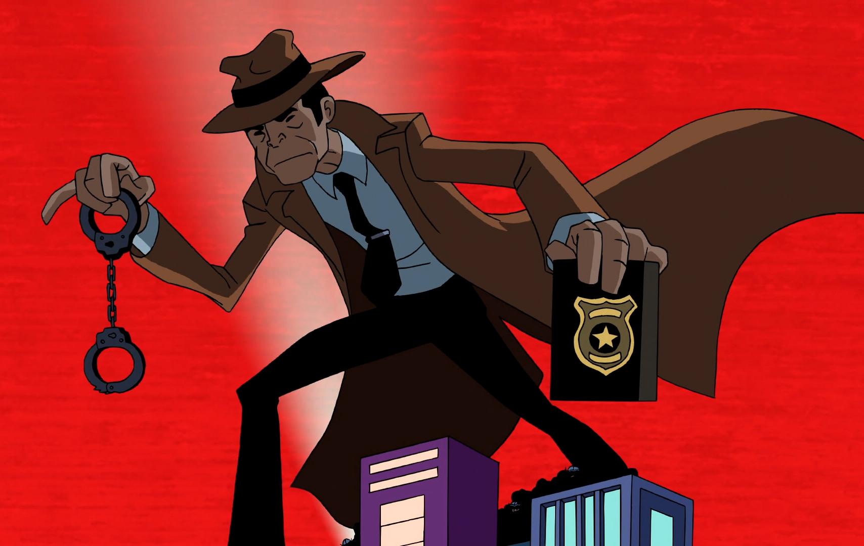 File:Uehara Daizo (Earth-Teen Titans).JPG