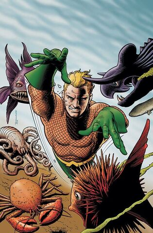 File:Aquaman 0004.jpg