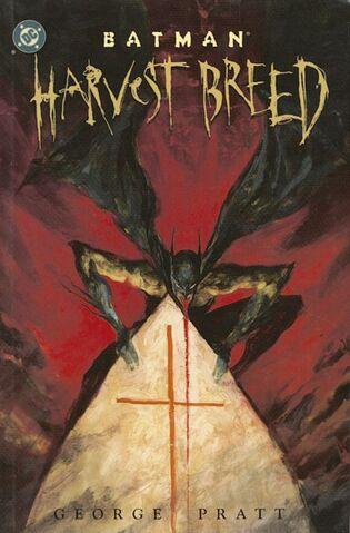 File:Batman Harvest Breed SC.jpg