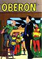 Oberon 05