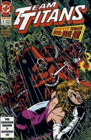 File:Team Titans Vol 1 4.jpg