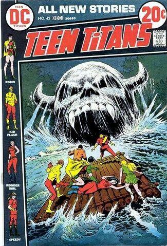 File:Teen Titans Vol 1 42.jpg