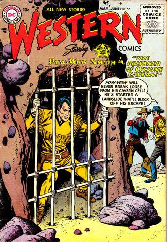 File:Western Comics Vol 1 57.jpg