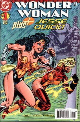 File:Wonder Woman Plus Jesse Quick 1.jpg