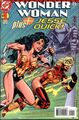Wonder Woman Plus Jesse Quick 1