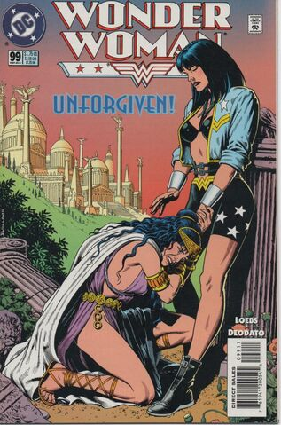 File:Wonder Woman Vol 2 99.jpg