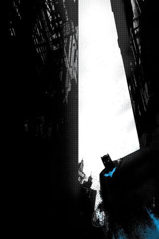 File:Batman Annual Vol 2 2 Textless.jpg