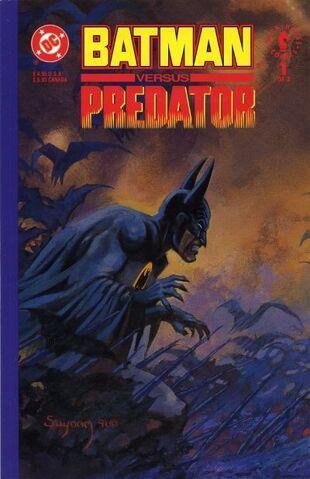 File:Batman versus Predator Vol 1 1B.jpg