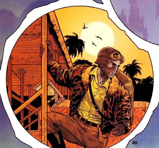 File:Captain Boomerang Tangent Comics 001.jpg