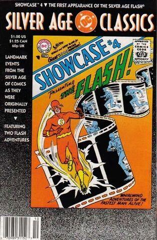 File:DC Silver Age Classics Showcase 4.jpg