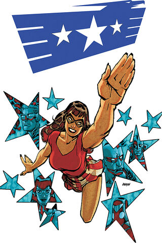 File:Freedom Fighters Vol 2 5 Textless.jpg
