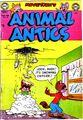 Movietown's Animal Antics Vol 1 48