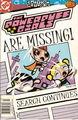 Powerpuff Girls Vol 1 11