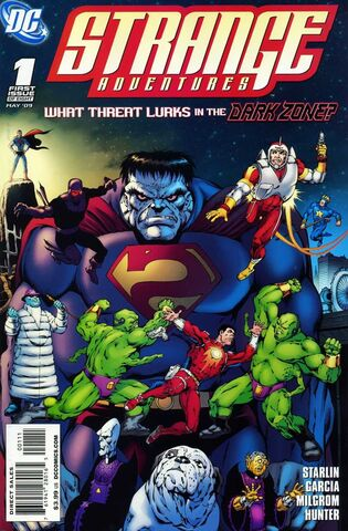 File:Strange Adventures Vol 3 1.jpg
