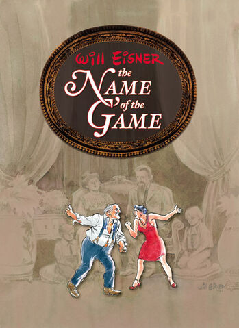 File:The Name of the Game.jpg