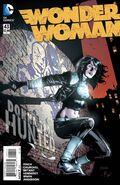 Wonder Woman Vol 4 43