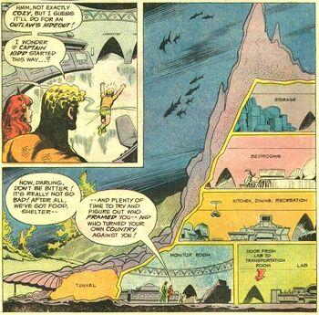 Description du Royaume d'Atlantis 350?cb=20141120141121
