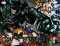 Batman 0289