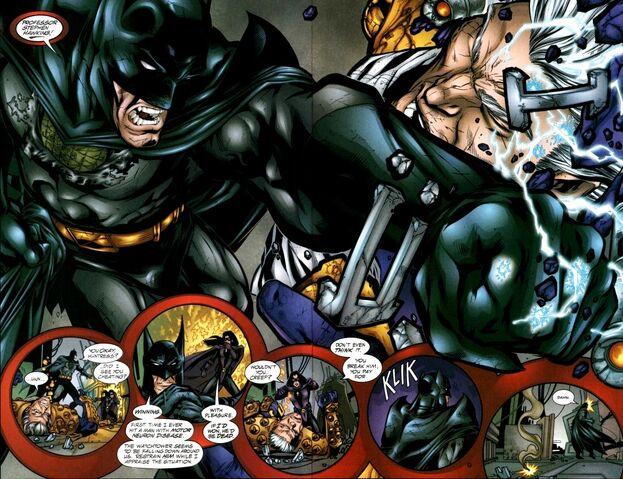 File:Batman 0289.jpg