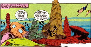 Description du Royaume d'Atlantis 350?cb=20130904123916