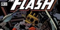 Flash Vol 2 202