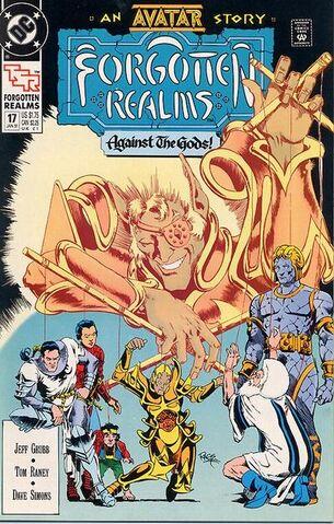 File:Forgotten Realms Vol 1 17.jpg