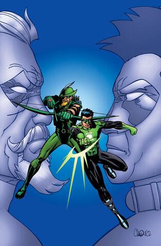 File:Green Arrow Vol 3 23 Textless.jpg