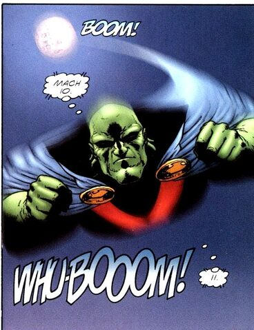 File:Martian Manhunter 0017.jpg