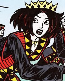 File:Queen of Spades DC Super Friends.jpg