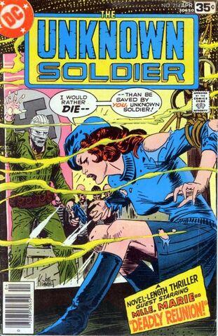 File:Unknown Soldier Vol 1 214.jpg