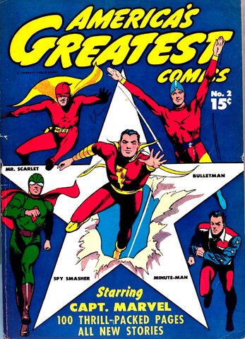 File:America's Greatest Comics Vol 1 2.jpg
